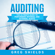 Greg Shields - Auditing: The Ultimate Guide to Performing Internal and External Audits (Unabridged)