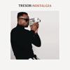 Sondela feat Msaki - TRESOR mp3