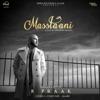 Masstaani - Single