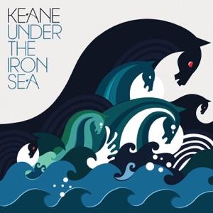 Keane - Let It Slide