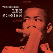 Lee Morgan - A Night In Tunisia