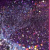 Glitter by 070 Shake iTunes Track 1