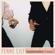 The Hand You Deal (Warpaint - TT Remix) - Fenne Lily