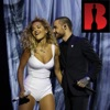 Medley: Your Song / Anywhere / For You (feat. Liam Payne) [Live at the BRITs] - Single, Rita Ora