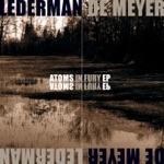 Lederman / De Meyer - Back to Nature