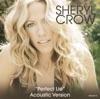 Perfect Lie Acoustic Version Single