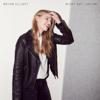 Might Not Like Me - Brynn Elliott