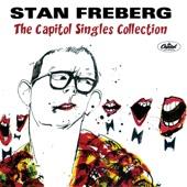 Stan Freberg - Nuttin' for Christmas