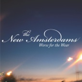 The New Amsterdams - The Spoils of the Spoiled