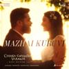 "Mazhai Kuruvi (From ""Chekka Chivantha Vaanam"") - A. R. Rahman"