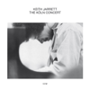 The Köln Concert (Live) - Keith Jarrett