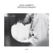 The Köln Concert (Live) - Keith Jarrett - Keith Jarrett