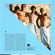 Time Moves Slow (feat. Sam Herring) - BADBADNOTGOOD