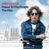 John Lennon - Power To The People
