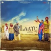 Laatu (Original Motion Picture Soundtrack) - EP