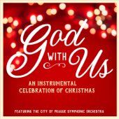 God with Us (feat. City of Prague Symphonic Orchestra)