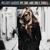 Melody Gardot - Les Étoiles