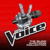 The Voice: The Blind Auditions Collection - Various Artists