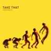 Progress - Take That