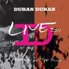 A Diamond in the Mind (Live), Duran Duran