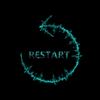 Restart - Julio Casper