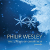 Memories of Christmas Past - Philip Wesley