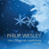 It Came Upon a Midnight Clear - Philip Wesley