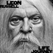 Leon Russell - Georgia On My Mind