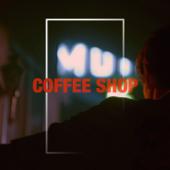 Coffee Shop (feat. Kes Kross) - Sunnery James & Ryan Marciano