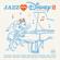 Various Artists - Jazz Loves Disney 2 - A Kind of Magic