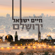 Welcome To Israel - Haim Israel