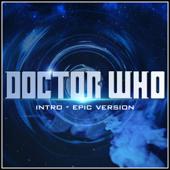 Dr Who Theme Epic Version  Alala - Alala