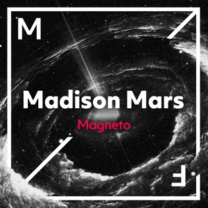 Magneto - Single Mp3 Download