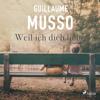 Guillaume Musso - Weil ich dich liebe Grafik