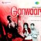 Ganwaar Original Motion Picture Soundtrack EP
