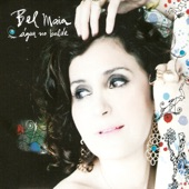 Bel Maia - Amor Transformador