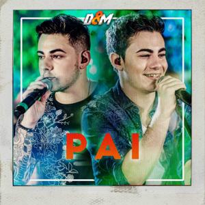 Diego e Marcel - Pai (Live)