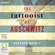 Heather Morris - The Tattooist of Auschwitz (Unabridged)