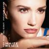 Gwen Stefani - Used to Love You (MAIZE Remix) artwork