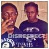 Sheff G - Disrespect feat Sleepy hallow  Single Album