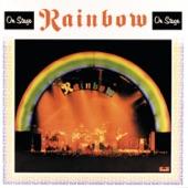 Rainbow - Introduction / Kill the King