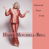 Hazel Mitchell Bell - Let There Be Love