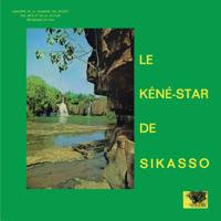 Le Kéné-Star de Sikasso - Le Kéné-Star de Sikasso artwork