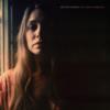 Southern Ambrosia - Kristina Murray