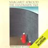 Margaret Atwood - The Handmaid's Tale (Unabridged) artwork