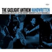 "The Gaslight Anthem - ""45"""
