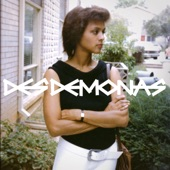Des Demonas - Sideways Man
