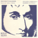 Paganini: Centone di Sonate OP. 64, MS 112, Sonata No.1 in A Minor: Allegro maestoso (Per violino e chitarra) [Paganini: Sonata prima in la min. dal Centone di Sonate per violino e chitarra: Allegro maestoso] - Giuliano Carmignola & Massimo Scattolin