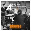 ATC - All Around The World (la la la la la la la la)