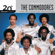 20th Century Masters - The Millennium Collection: The Best of the Commodores - The Commodores